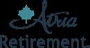 atria retirement logo