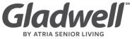 Gladwell Senior Living image