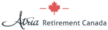 Atria Retirement Canada image